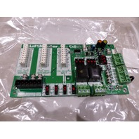 LIFTMASTER GARAGE DOOR EXB EXTENDED CONTROL BOARD 014D1280B