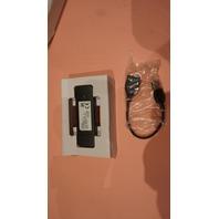 VODAFONE MS2372H-517 4G LTE USB DONGLE 150MPBS W/ USB