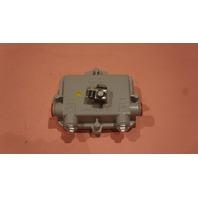 CISCO SG-FST-4-23-FP 74-101763-02 1.25GHZ FLEXIBLE SOLUTIONS TAP