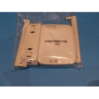 ACCELERATED INC ROUTER 6310-DX 500153-03 CAT 4 LTE MODEM