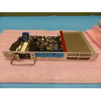 LIGHTOLIER CAPIO PLUS IPS-CM-HP-20 DIMMER MODULE