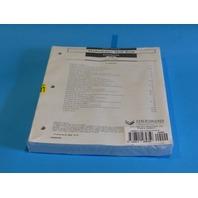 STECK-VAUGHN MATHEMATICS SKILL BOOKS: STUDENT EDITION 10PK ALGEBRA 9780811465359