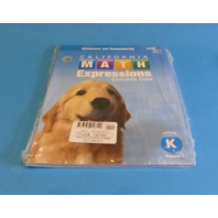 HOMEWORK AND REMEMBERING COLLECTION GRADE K VOL 1 & 2 BY HOUGHTON MIFFLIN