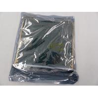 ADVA OPTICAL 2WCA-PCN-10G 10G CHANNEL CARD ACCESS TYPE