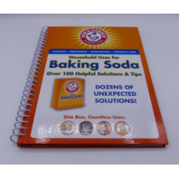 ARM & HAMMER BAKING SODA 1450801099