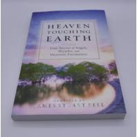 HEAVEN TOUCHING EARTH JAMES STUART BELL 764211862