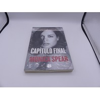CAPITULO FINAL EL HOMICIDIO DE MINICA SPEAR 9804120305