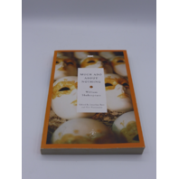 MUCH ADO ABOUT NOTHING WILLIAM SHAKESPEARE 812969170