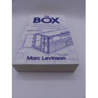 THE BOX MARK LEVINSON 691170819