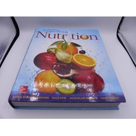 WARDLAWS PERSPECTIVES IN NUTRITION 10 EDITION