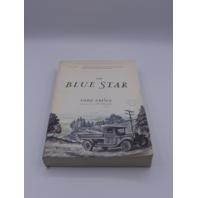 THE BLUE STAR TONY EARLEY 316008052