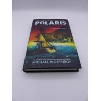 POLARIS MICHAEL NORTHROP 545297168