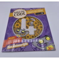HOW TO CODE A STEP-BY-STEP GUIDE TO COMPUTER CODING 4 1682972402