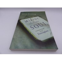 MIRROR FOR THE SOUL ALICE FRYLING 830846328