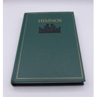 HIMNOS DE LA IGLESIA DE JESUCRISTO SANTOS ULTIMOS DIASLDS SPANISH HYMN BOOK