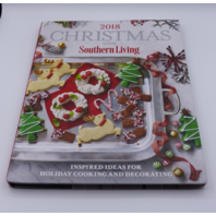 2018 CHRISTMAS WITH SOUTHERN LIVING 848755812