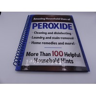 AMAZING HOUSEHOLD USES OF PEROXIDE 1450891616