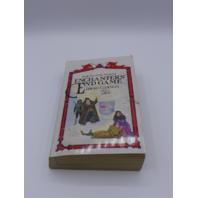 BOOK FIVE OF THE BEGARIAD ENCHANTERS END GAME DAVID EDDINGS X0017LAZQL