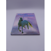 HORSES AND PONIES 794513972
