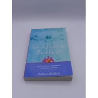 THE RELLUCTANT BUDDHIST WILLIAM WOOLLARD 262691