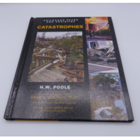 CHILDHOOD FEARS AND ANXIETIES CATASTROPHES H W POOLE 1422237230