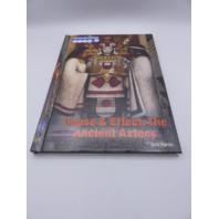 CAUSE & EFFECT ANCIENT AZTECS DON NARDO 1682821463