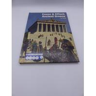 CAUSE & EFFECT ANCIENT GREECE DON NARDO 1682821528