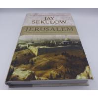 JERULSALEM JAY SEKULOW 1640880771