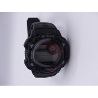 G SHOCK BLACK WATCH SS BACK INDIGLO 005 09 WR 100M TIMEX EXPEDITION
