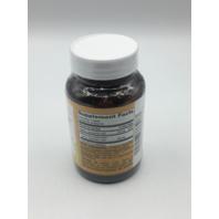CHAMBERLIN'S BIO C PLEX VITAMIN C W/ BIOFLAVONOIDS 50 CAPSULES
