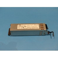 DELL 0NY526 100-240V BATTERY SUPPLY