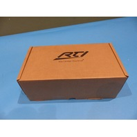 RTI T1-B+ UNIVERSAL SYSTEM CONTROLLER 10-210503-12