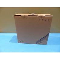 LOREX 16 CHANNEL NVR 4K 2HDD 16POE 3TB 60HZ NR9163X