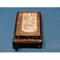SEAGATE CHEETAH 10K.7 ST3300007LC HDD 9X1006-143 300GB HARD DISK DRIVE