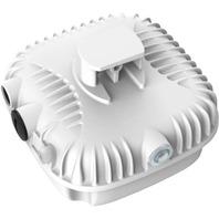 HP ARUBA AP-367 APEX0367 JX974A WIRELESS WI-FI OUTDOOR DIRECTIONAL ACCESS POINT