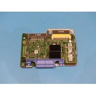 DELL E2K-UCP-61-B SAS PCI-E SAS RAID CONTROLLER CARD