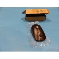 HP 672653-001 WIRELESS MOUSE