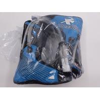 SUREFOOT HEAT X SERIES CONTOURA X5 SKI BOOT LINER & FOAM 23.5