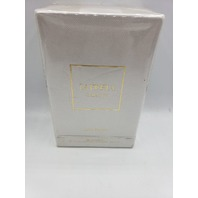 LA PERLA LOTUS SHADOW EAU DE PARFUM 100ML 3.3 OZ SPRAY PERFUME