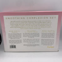 TRUSPA SMOOTHING COMPLEXION SET