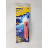 AMES NON-CONTACT VOLTAGE TESTER