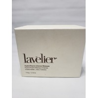 LAVELIER HYDROTHERM INTENSE MASQUE DETOX COLLECTION