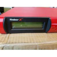 WATCHGUARD FIREBOX X1250E T1AE8 FIREWALL