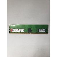 KINGSTON 8 GB RAM KSM26RS8/8MEI