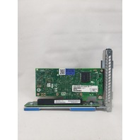 INTEL I350-T2 PCI-E DUAL PORT 1GB ETHERNET SERVER ADAPTER