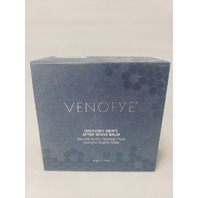 AFTER SHAVE BALM   VENOFYE DRONEBEE AFTER SHAVE BALM