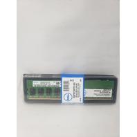 SAMSUNG 8GB DDR3