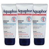AQUAPHOR HEALING OINTMENT ADVANCED THERAPY 3 PACK, 1.75 OZ TUBE