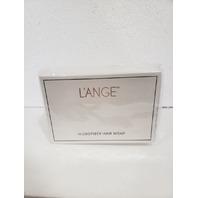 L'ANGE WOMEN'S SOFT MICROFIBER HAIR WRAP TOWEL