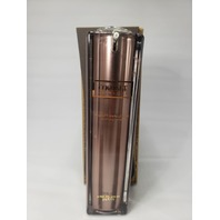 COCOÃ GE COSMETICS | ROASTED EXTRACT 24K GOLD PURIFYING TONER